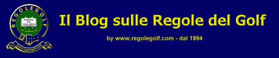 regolegolf.com – Blogs