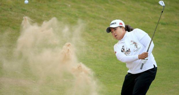 Sun Ju Ahn