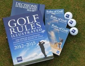 Regole Del Golf 2012 Pdf